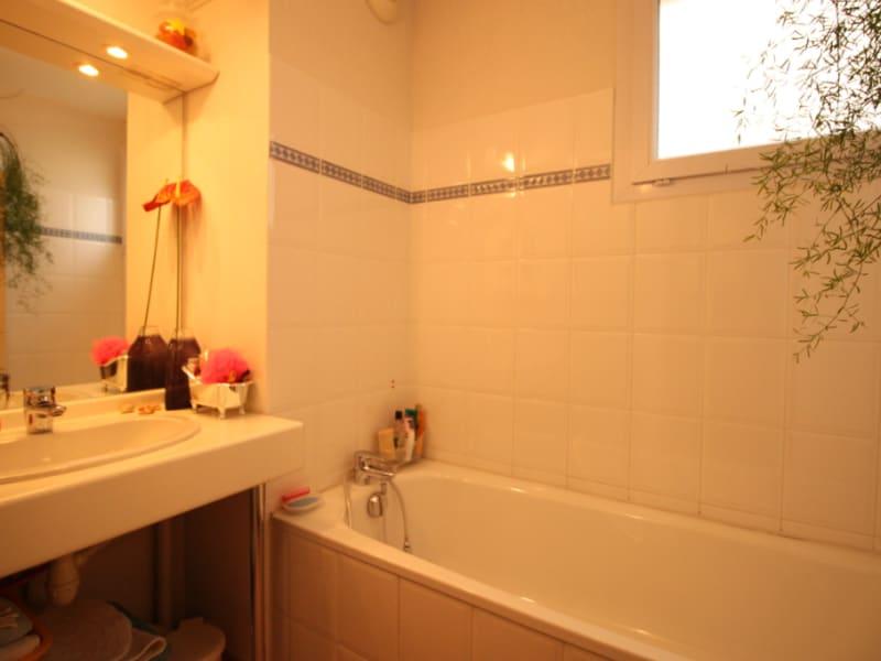 Vente appartement Marseille 14ème 160000€ - Photo 7