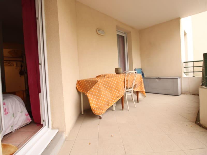 Vente appartement Marseille 14ème 160000€ - Photo 8