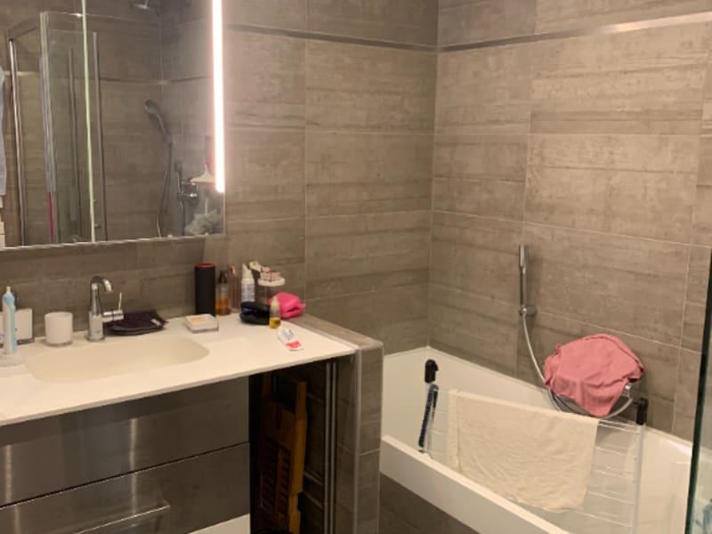 Sale apartment Puteaux 586000€ - Picture 5
