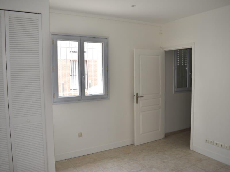 Sale empty room/storage Bagnolet 270000€ - Picture 1