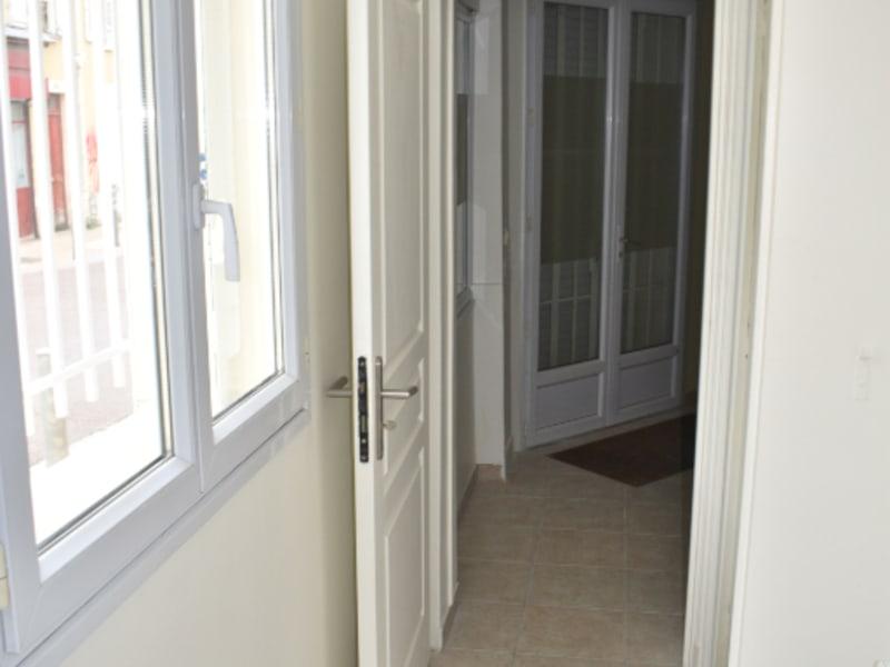 Sale empty room/storage Bagnolet 270000€ - Picture 2