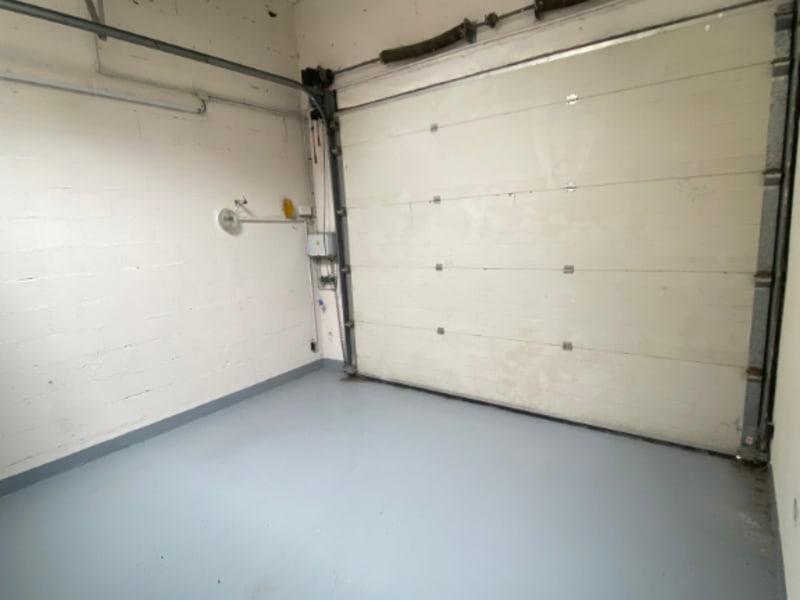 Sale empty room/storage Bagnolet 270000€ - Picture 4