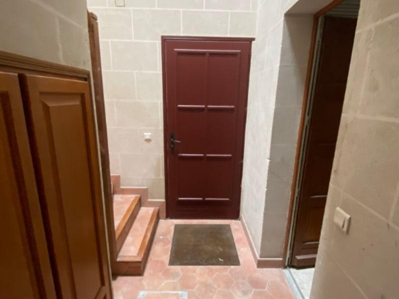 Sale empty room/storage Bagnolet 270000€ - Picture 6