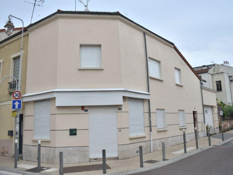 Sale empty room/storage Bagnolet 270000€ - Picture 7