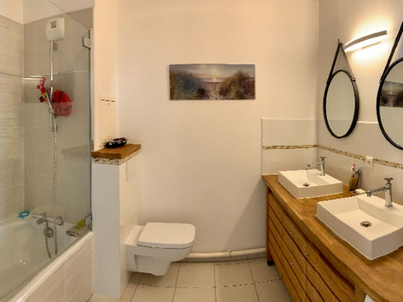 Sale apartment Montreuil 848000€ - Picture 4