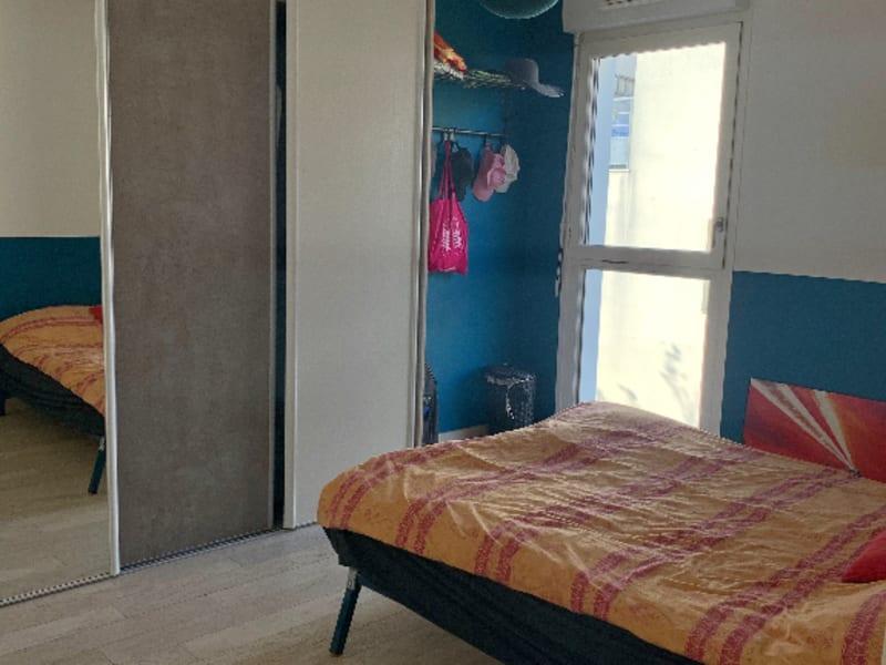 Sale apartment Montreuil 848000€ - Picture 5
