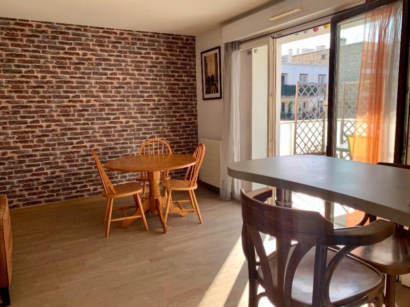 Sale apartment Montreuil 848000€ - Picture 6