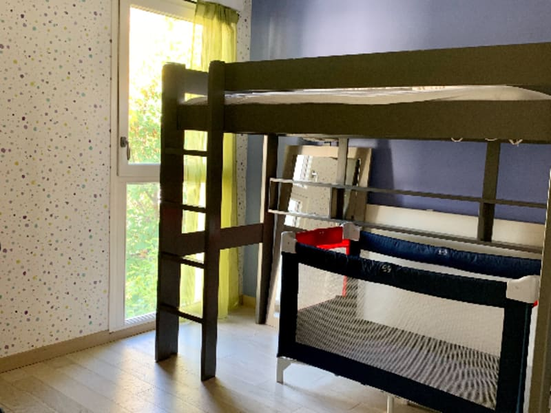 Sale apartment Montreuil 848000€ - Picture 7