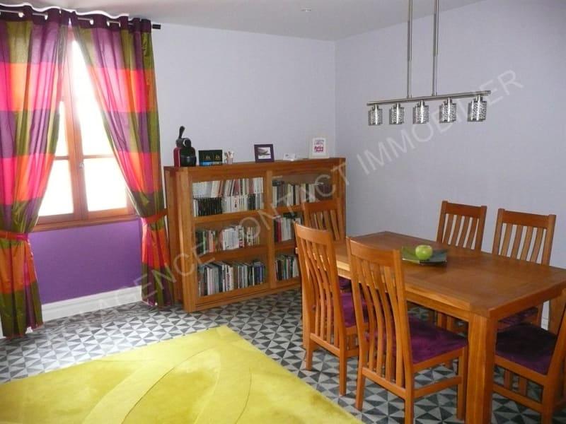 Vente maison / villa Mont de marsan 380000€ - Photo 3