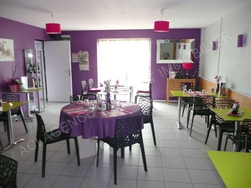 Vente maison / villa Mont de marsan 380000€ - Photo 8