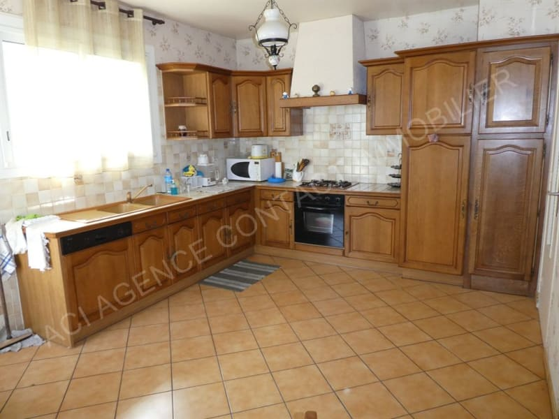 Sale house / villa Mont de marsan 230000€ - Picture 3