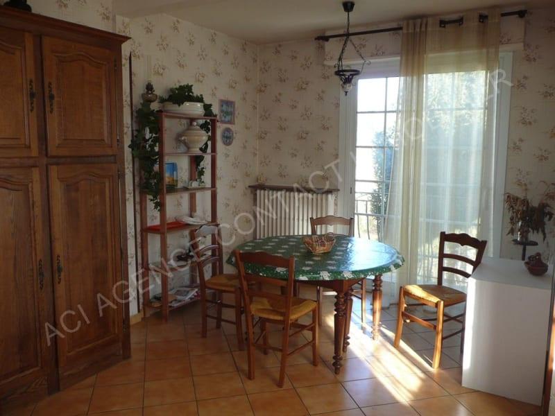Sale house / villa Mont de marsan 230000€ - Picture 4