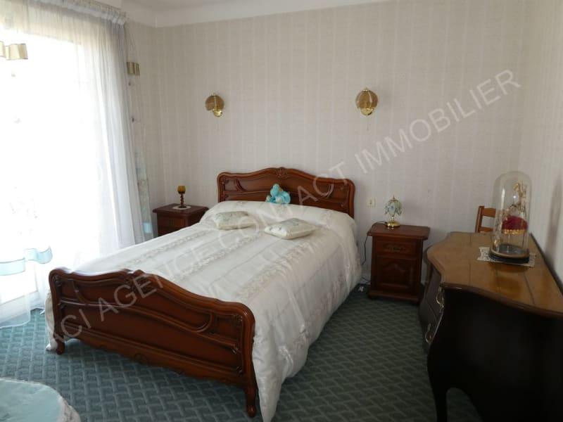 Sale house / villa Mont de marsan 230000€ - Picture 7