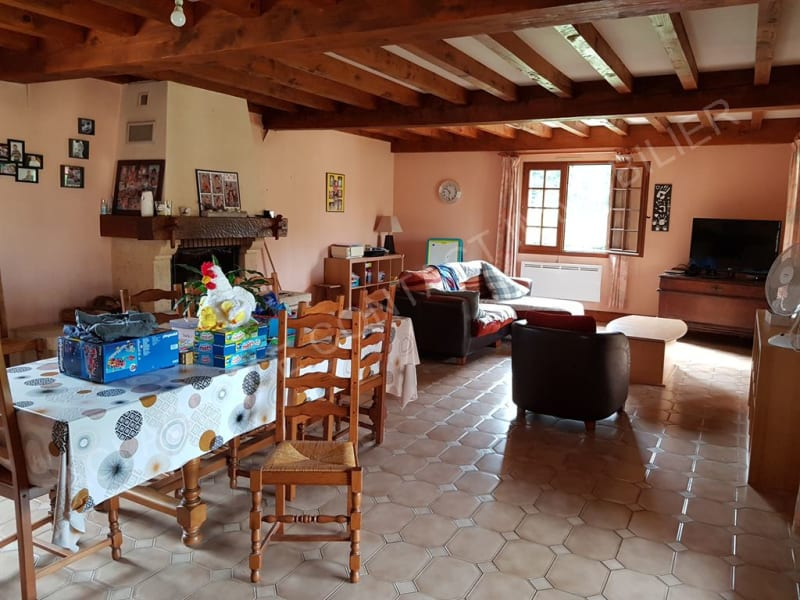 Vente maison / villa St sever 255 000€ - Photo 6
