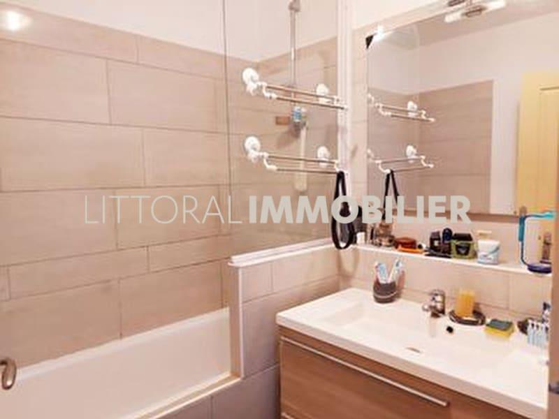 Verkauf wohnung Saint gilles les bains 240000€ - Fotografie 4