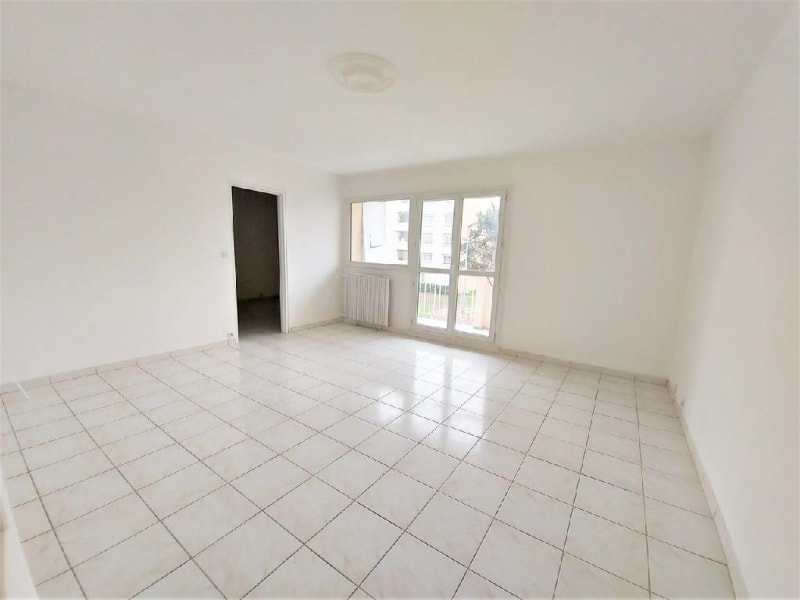 Sale apartment Meaux 136 500€ - Picture 1