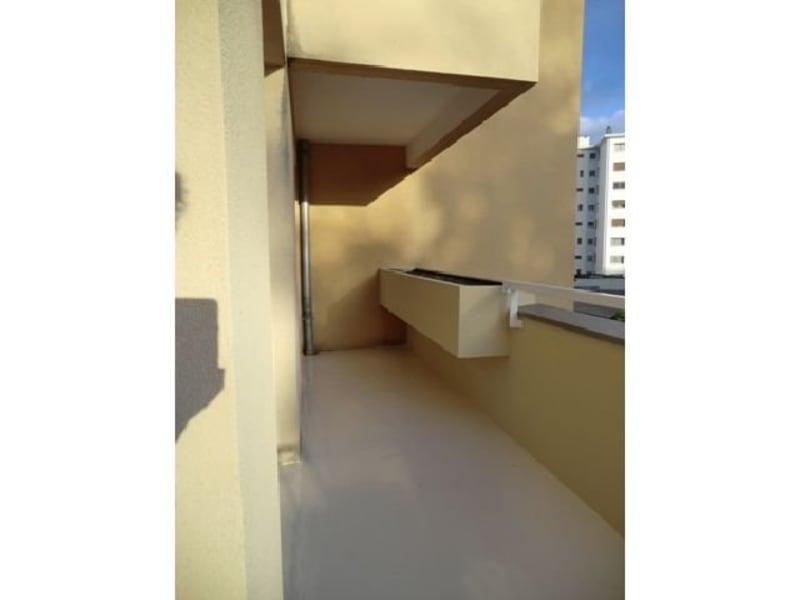 Rental apartment Chalon sur saone 833€ CC - Picture 13