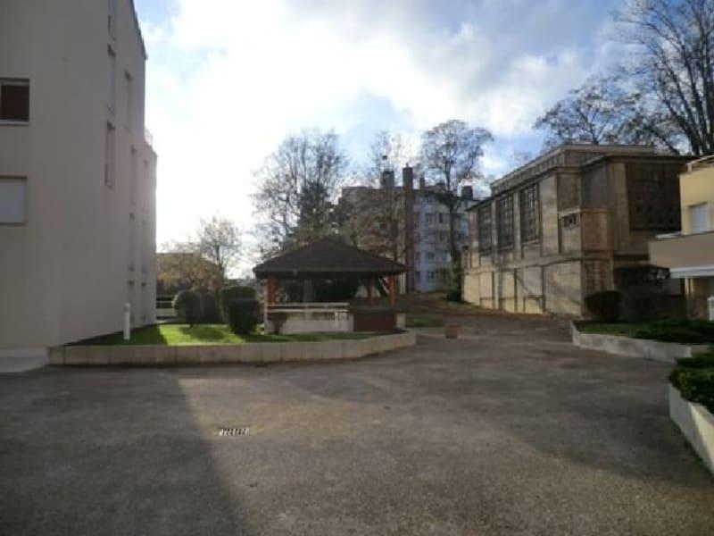 Rental apartment Chalon sur saone 760€ CC - Picture 14