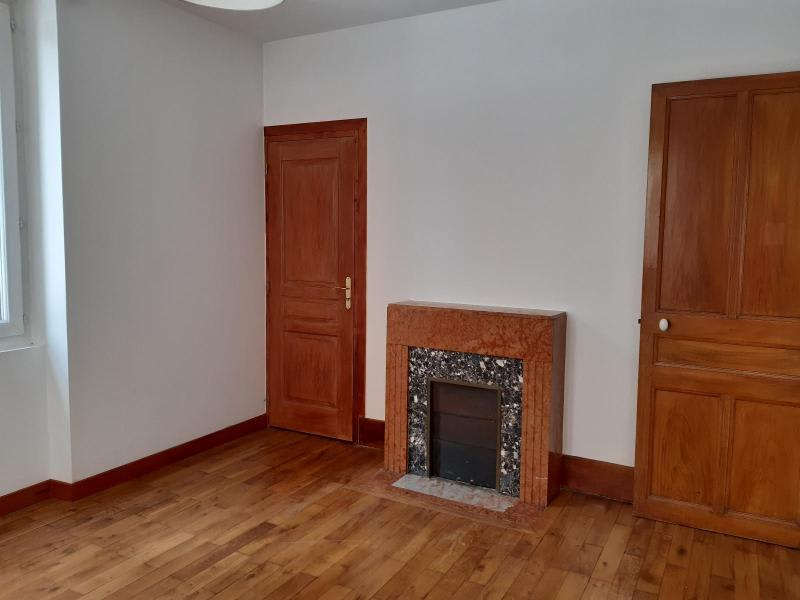 Location appartement Grenoble 550€ CC - Photo 6
