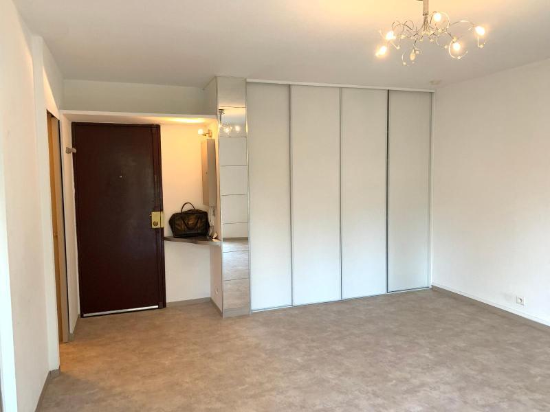 Rental apartment Aix en provence 627€ CC - Picture 2