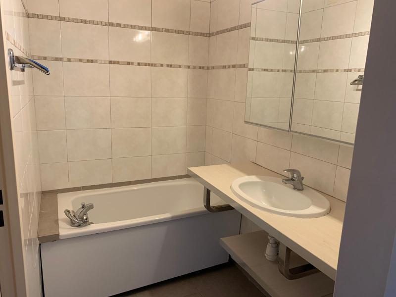 Rental apartment Aix en provence 627€ CC - Picture 6