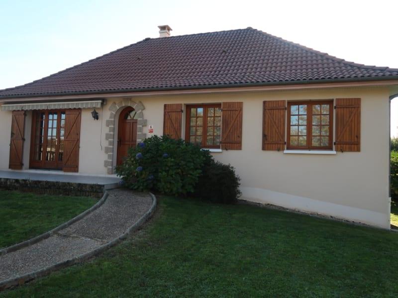 A SAISIR Beaune-les-Mines  très belle maison de 4 pièces A VISIT