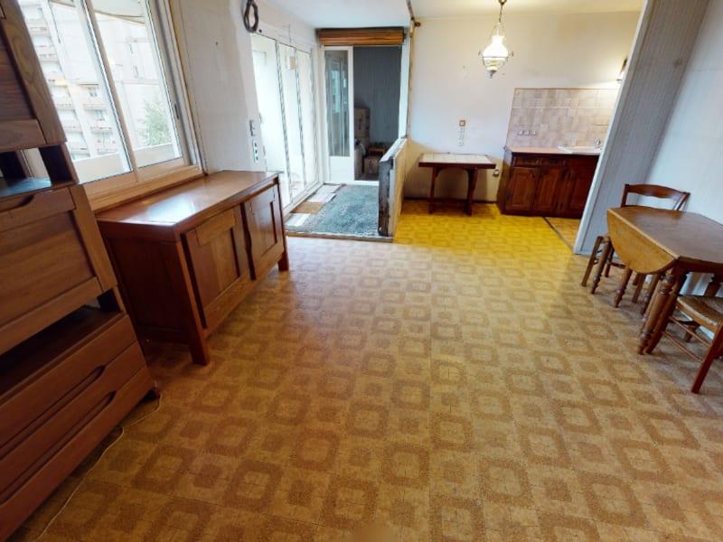 Vente appartement Romainville 358000€ - Photo 2