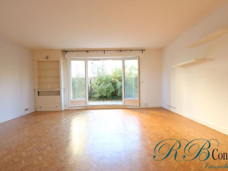 Sale apartment Chatenay malabry 533000€ - Picture 4