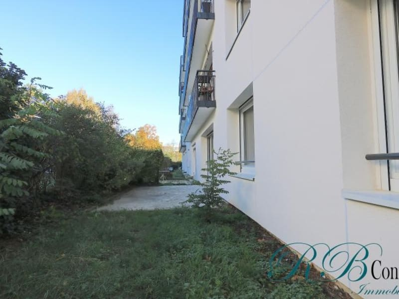 Sale apartment Chatenay malabry 533000€ - Picture 5