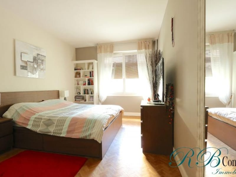 Sale apartment Chatenay malabry 533000€ - Picture 8