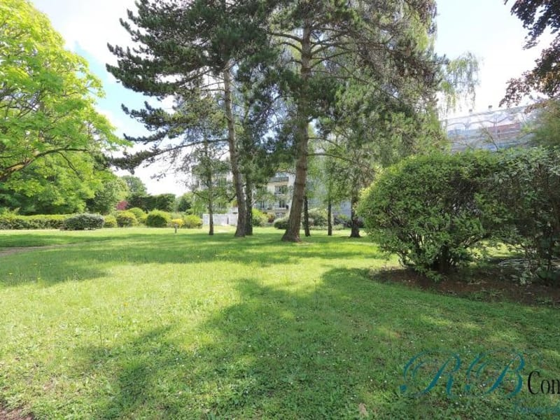 Sale apartment Chatenay malabry 533000€ - Picture 9