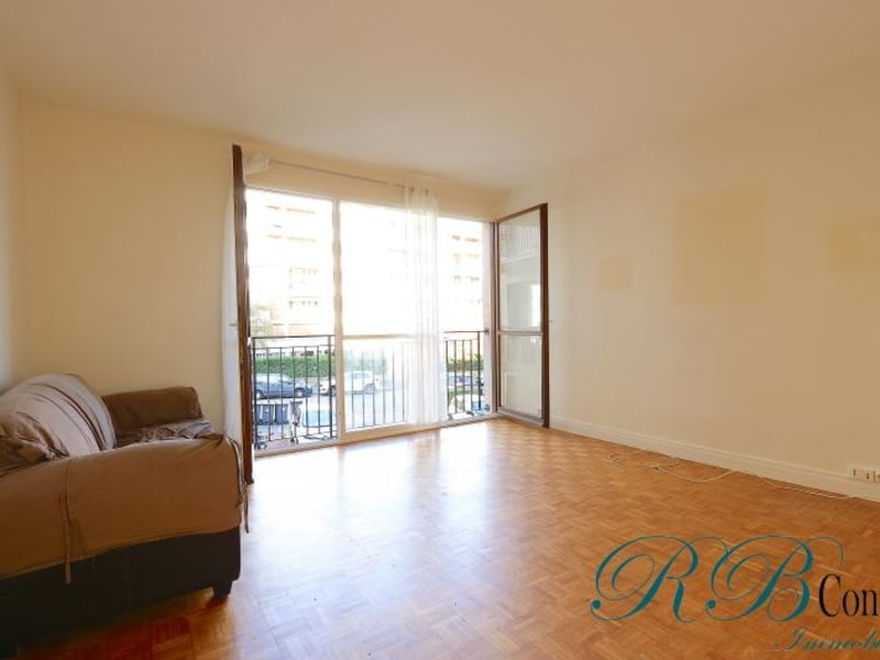 Sale apartment Chatenay malabry 239500€ - Picture 2
