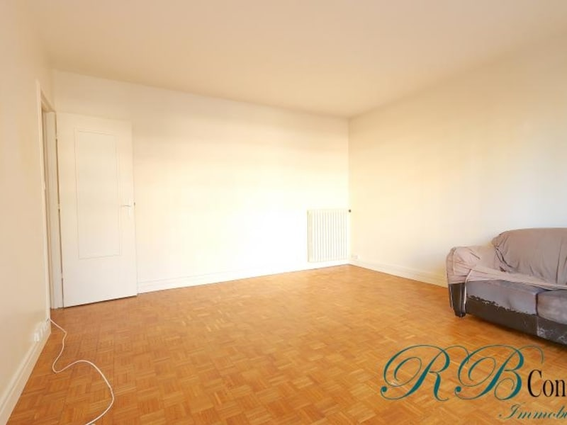 Sale apartment Chatenay malabry 239500€ - Picture 5