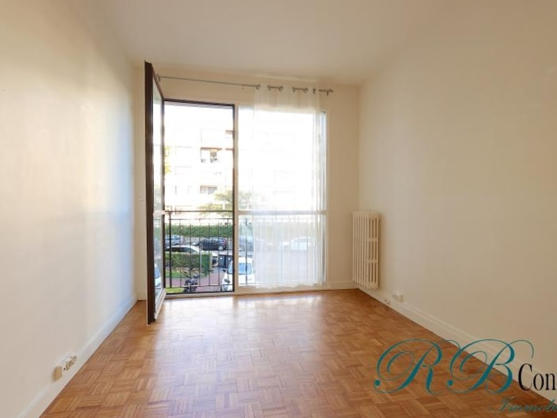 Sale apartment Chatenay malabry 239500€ - Picture 6