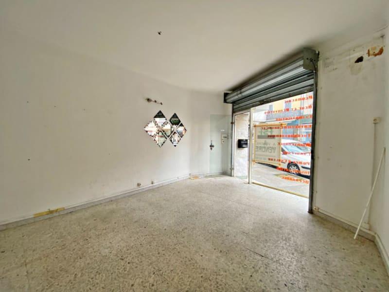 Rental empty room/storage Beziers 380€ HC - Picture 3