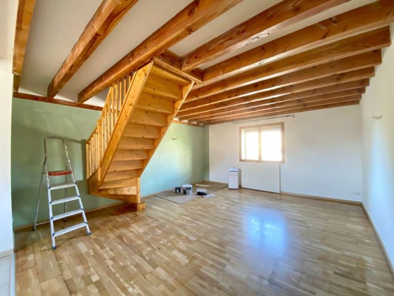 APPARTEMENT MARAUSSAN - 3 pièce(s) 74.50 m2