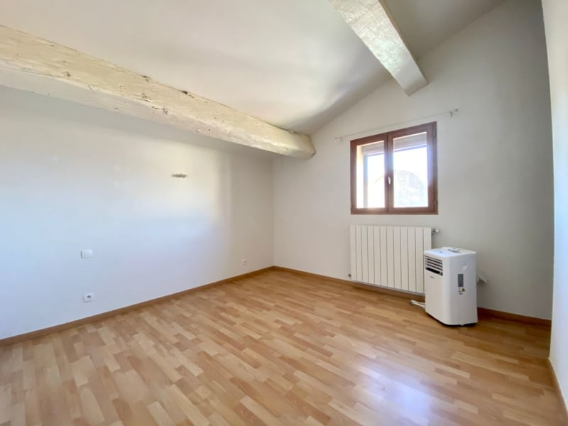 Rental apartment Maraussan 550€ CC - Picture 5