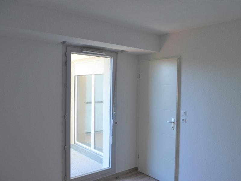 Location appartement Toulouse 533€ CC - Photo 7