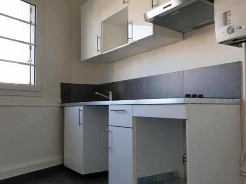 Rental apartment Caen 651€ CC - Picture 2
