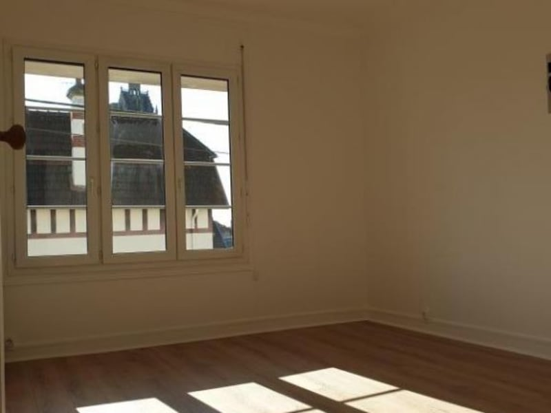 Rental apartment Caen 651€ CC - Picture 3