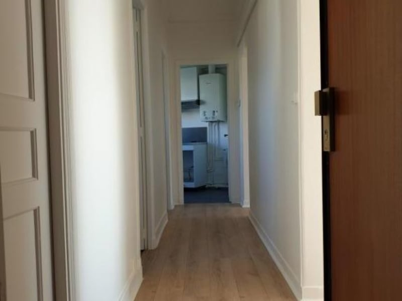 Rental apartment Caen 651€ CC - Picture 4