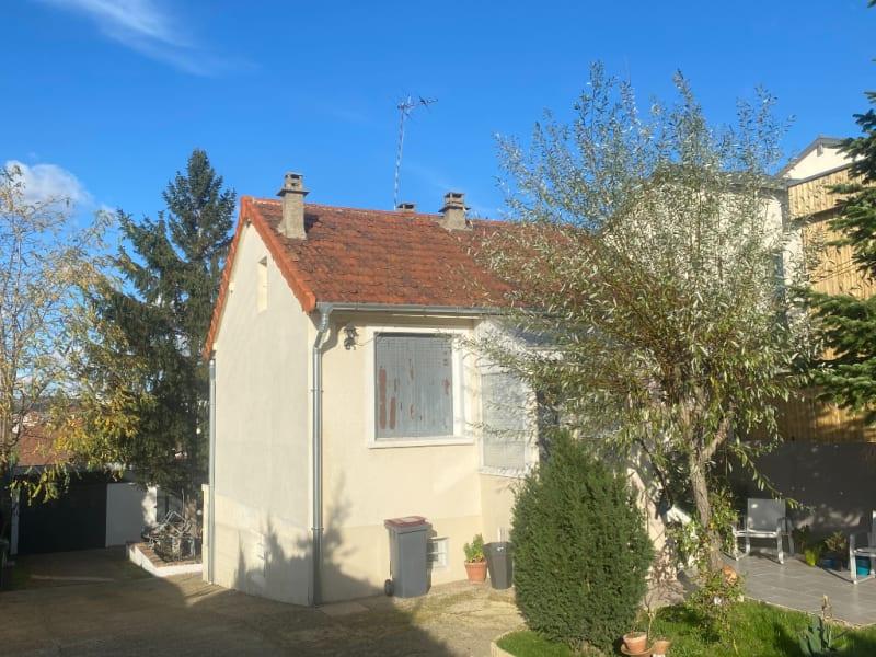Vente maison / villa Argenteuil 280000€ - Photo 1