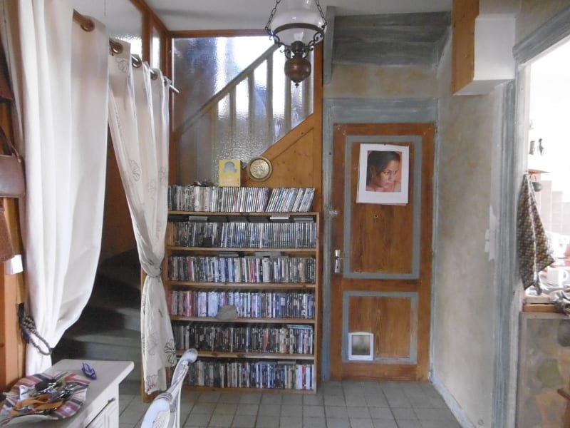 Vente maison / villa Le chambon sur lignon 216000€ - Photo 5
