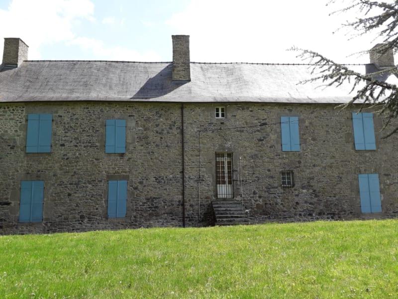 豪宅出售 住宅/别墅 Pledran 716800€ - 照片 2