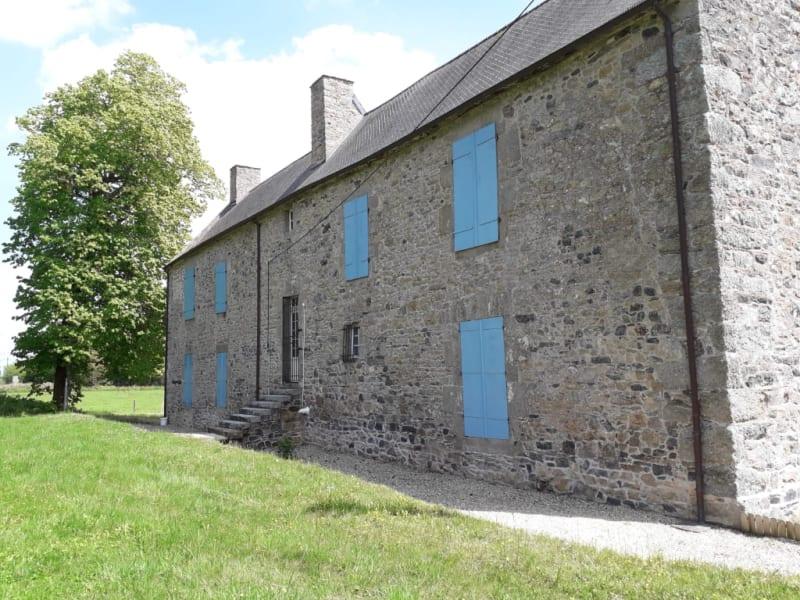 豪宅出售 住宅/别墅 Pledran 716800€ - 照片 3