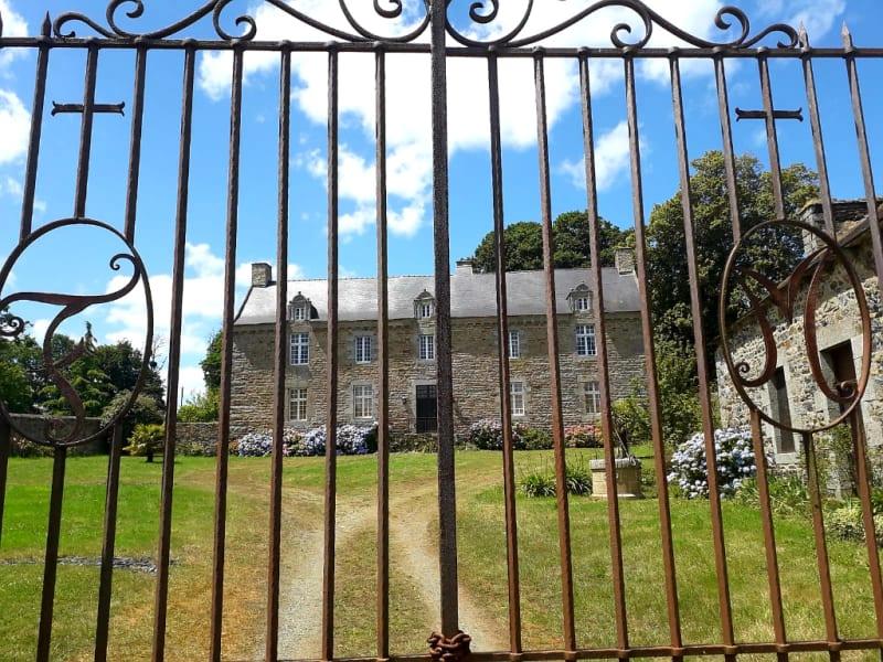 豪宅出售 住宅/别墅 Pledran 716800€ - 照片 4