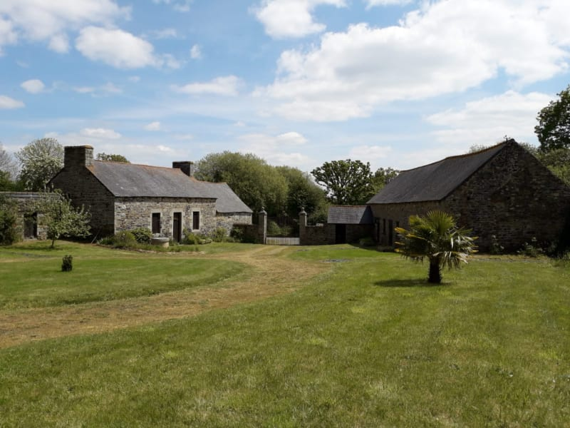 豪宅出售 住宅/别墅 Pledran 716800€ - 照片 6