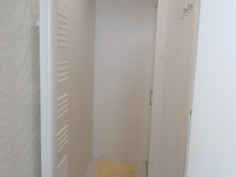 Vente appartement Deauville 890400€ - Photo 10