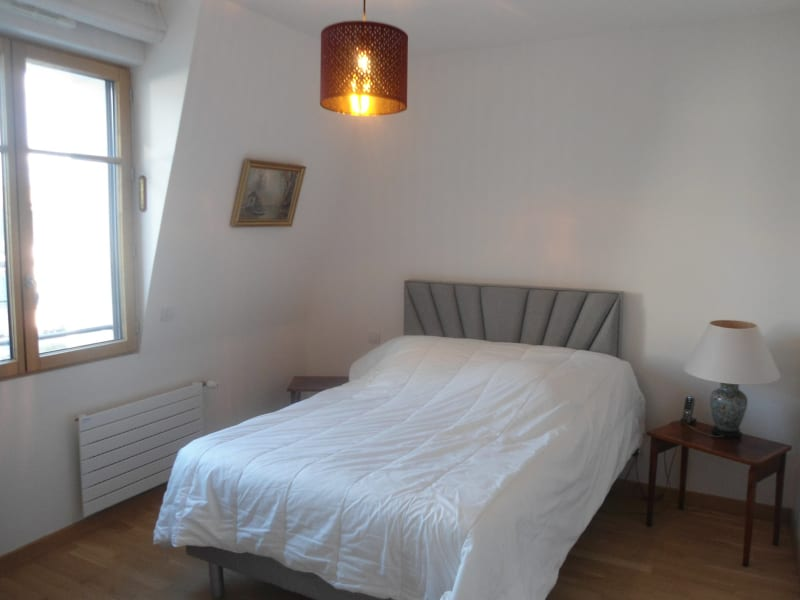 Sale apartment Deauville 890400€ - Picture 7