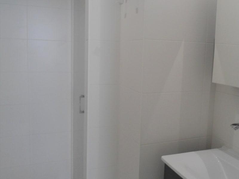 Verkauf wohnung Deauville 890400€ - Fotografie 11